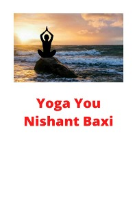 Cover Yoga You