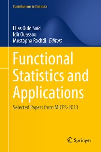 Cover Functional Statistics and Applications