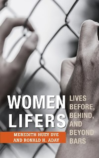 Cover Women Lifers