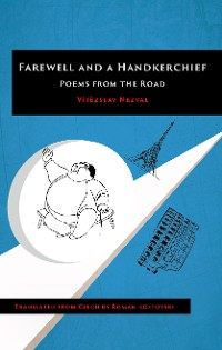 Cover Farewell and a Handkerchief
