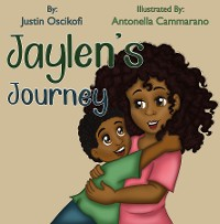 Cover Jaylen's Journey