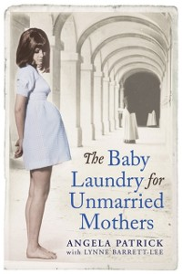 Cover Baby Laundry for Unmarried Mothers