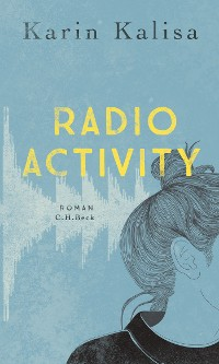 Cover Radio Activity