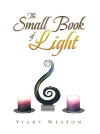 Cover The Small Book of Light