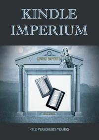 Cover Kindle Imperium