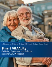 Cover Smart VitAALity