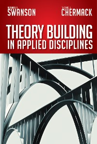 Cover Theory Building in Applied Disciplines