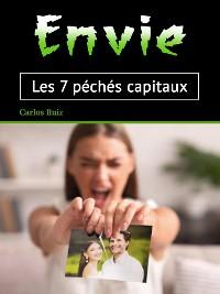 Cover Envie