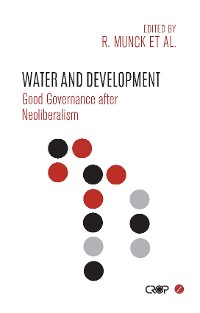 Cover Water and Development