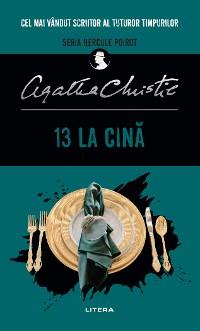 Cover 13 la cina