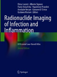 Cover Radionuclide Imaging of Infection and Inflammation