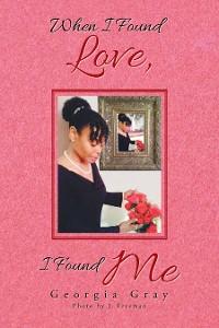 Cover When I Found Love, I Found Me