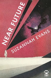 Cover Near Future