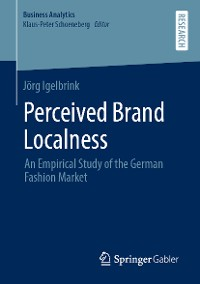Cover Perceived Brand Localness