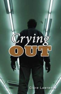 Cover Crying Out
