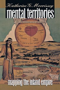 Cover Mental Territories
