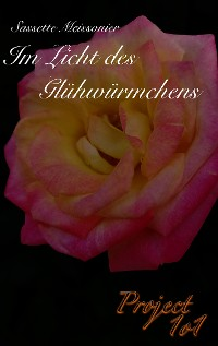 Cover Im Licht des Glühwürmchens