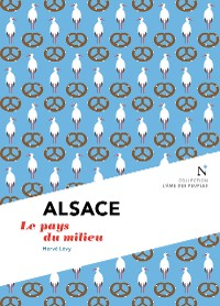 Cover Alsace