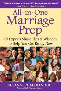 Cover All-in-One Marriage Prep
