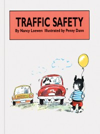 Cover Traffic Safety
