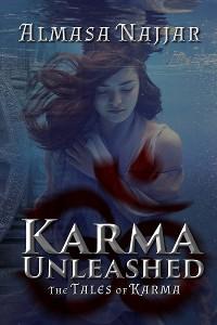 Cover Karma Unleashed