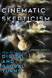 Cover Cinematic Skepticism