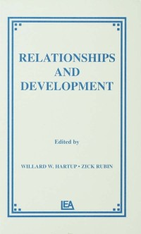 Cover Relationships and Development