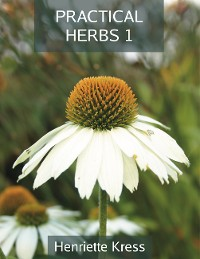 Cover Practical Herbs 1
