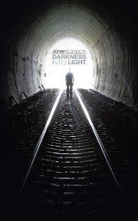 Cover Darkness into Light