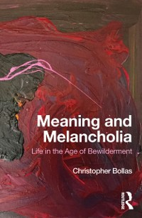 Cover Meaning and Melancholia