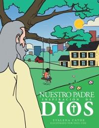 Cover Nuestro Padre