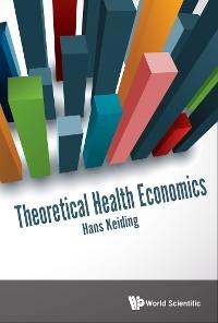 Cover Theoretical Health Economics
