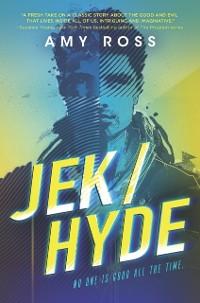 Cover Jek/Hyde