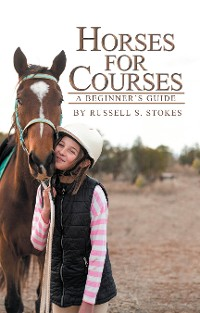 Cover Horses for Courses