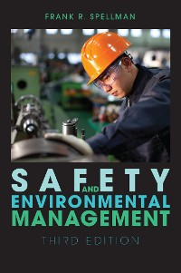 Cover Safety and Environmental Management