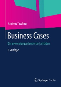 Cover Business Cases