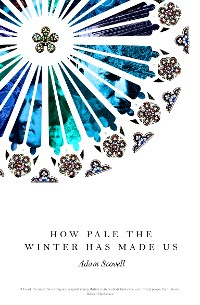 Cover How Pale the Winter Has Made Us