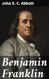 Cover Benjamin Franklin