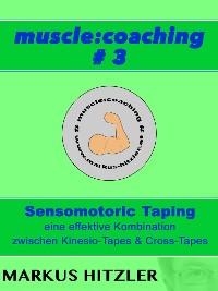 Cover muscle:coaching #3