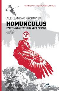 Cover Homunculus