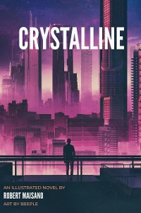 Cover Crystalline