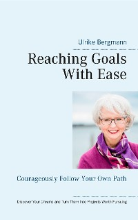 Cover Reaching Goals With Ease