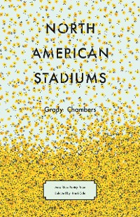 Cover North American Stadiums