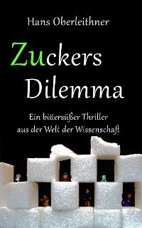 Cover Zuckers Dilemma