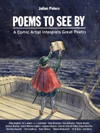 Cover Poems to See By