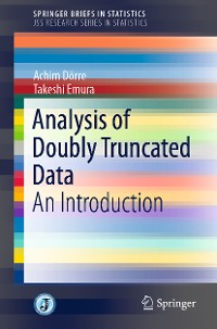 Cover Analysis of Doubly Truncated Data