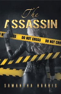 Cover The Assassin