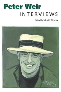 Cover Peter Weir