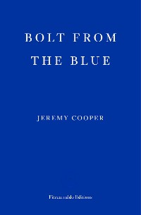 Cover Bolt from the Blue