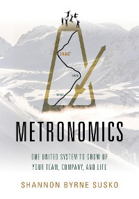 Cover Metronomics
